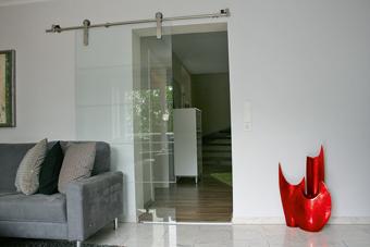 eigenheimerverband wohnkomfort ist keine frage des alters. Black Bedroom Furniture Sets. Home Design Ideas