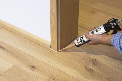 eigenheimerverband echtholzb den zum verwechseln hnlich laminat. Black Bedroom Furniture Sets. Home Design Ideas