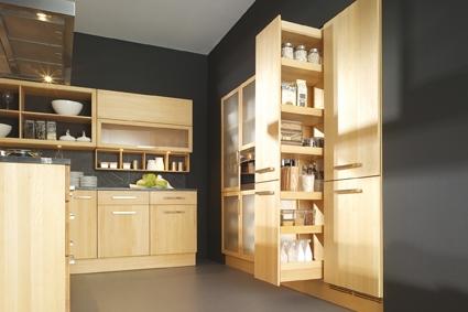 eigenheimerverband mit mu e k chen richtig planen. Black Bedroom Furniture Sets. Home Design Ideas