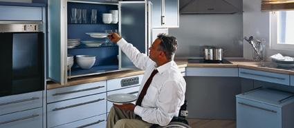 so macht kochen in jedem alter spa. Black Bedroom Furniture Sets. Home Design Ideas